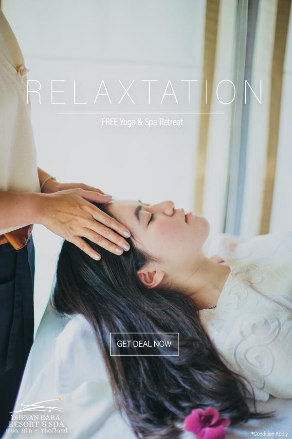 karlstad spa dara thai massage