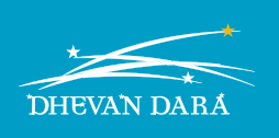 Dhevan Dara Resort & Spa Group (Official Website)